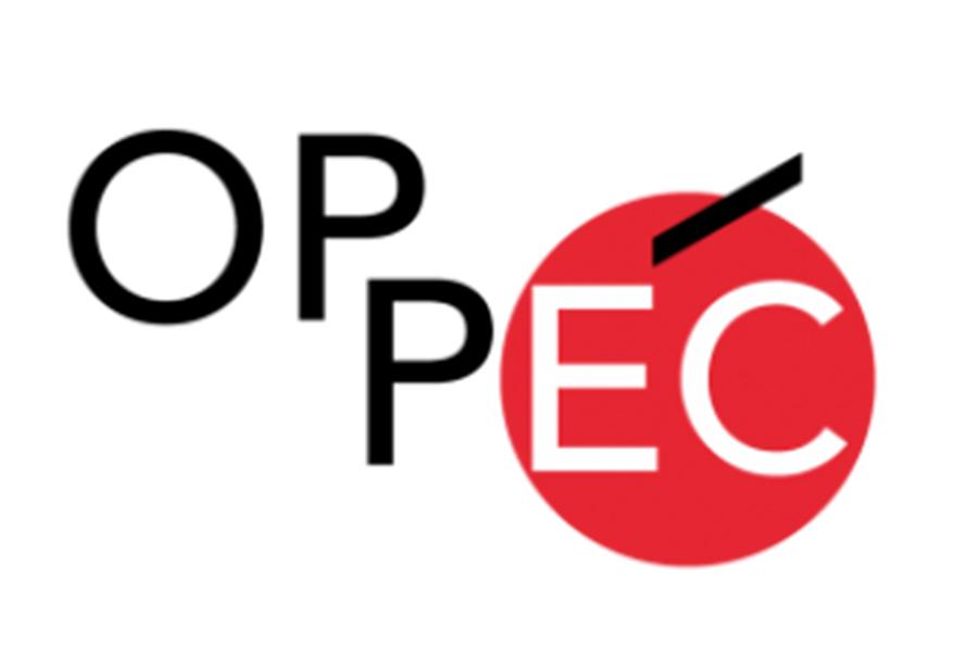 oppec
