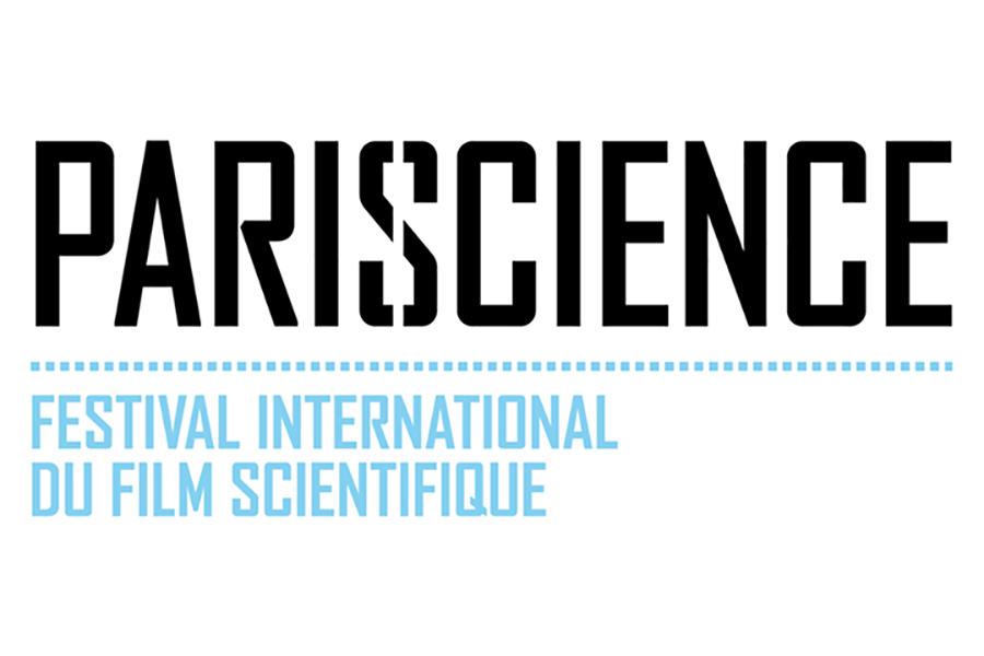 Participez aux projets du festival PARISCIENCE !