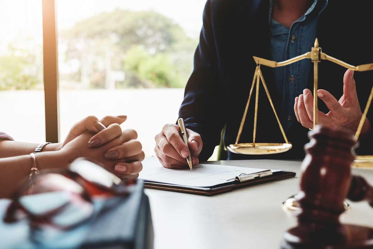 Permanence juridique