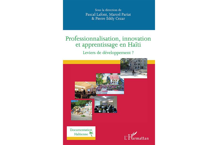 publication Haïti