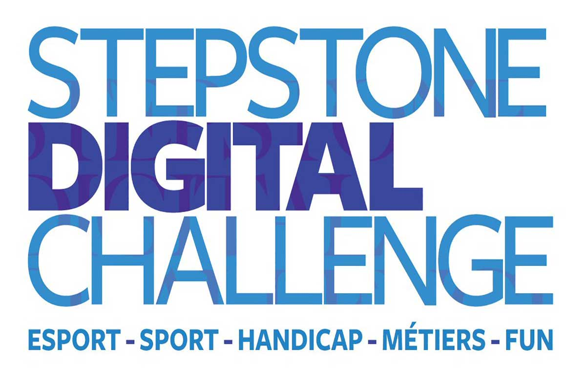 Stepstone digital challenge